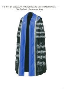 S68_robe